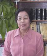 社会保険労務士:吉本幸子